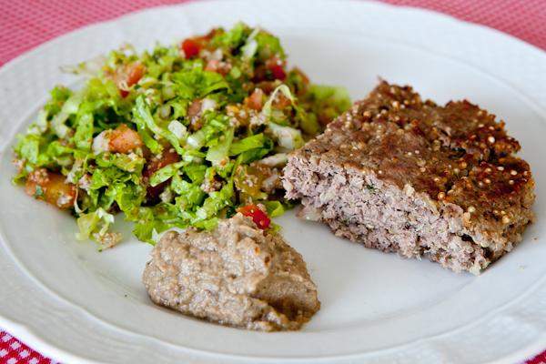 quibe kibe de quinoa dieta michelle franzoni blog da mimis_-10