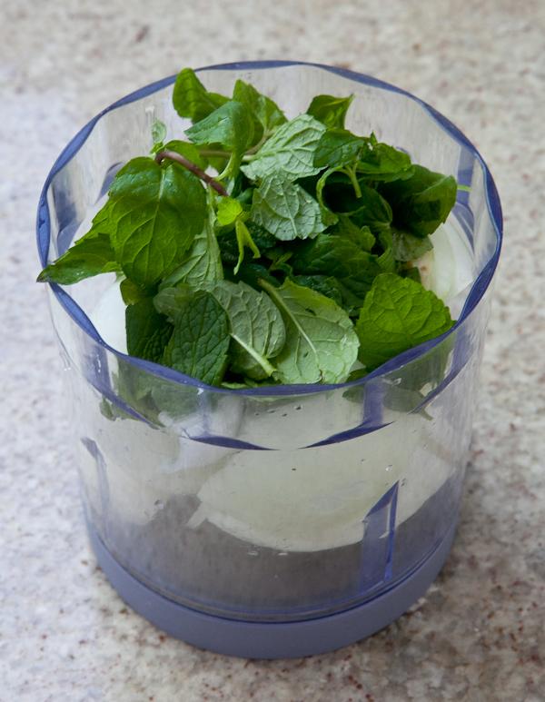 quibe kibe de quinoa dieta michelle franzoni blog da mimis_-4