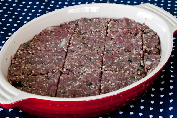 quibe kibe de quinoa dieta michelle franzoni blog da mimis_-8