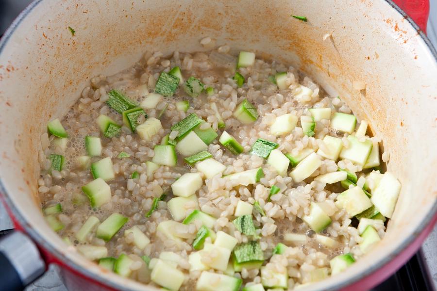risoto de camarão dieta michelle franzoni blog da mimis-3