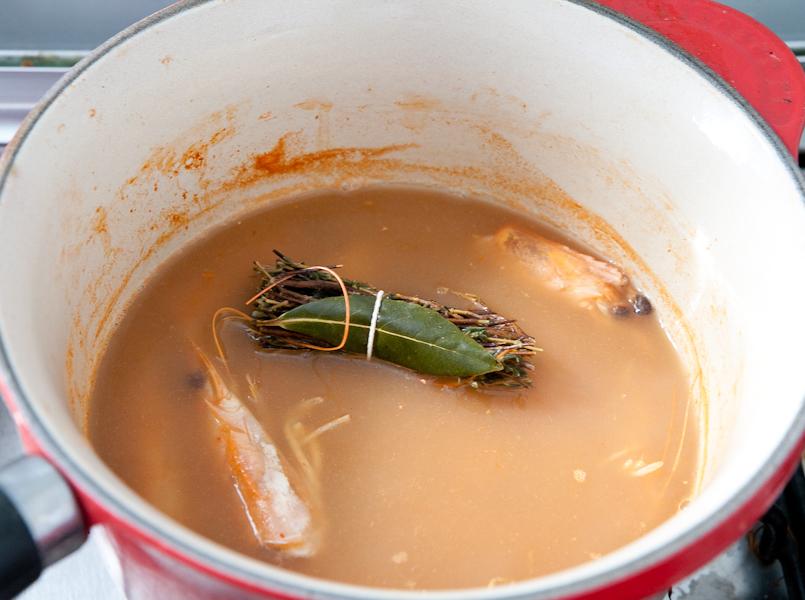 risoto de camarão dieta michelle franzoni blog da mimis-7