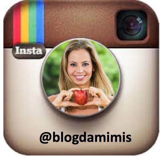 Vídeos no Instagram: vem ver!