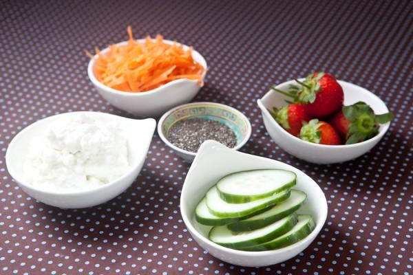 canapé chique dieta  michelle franzoni blog da mimis_
