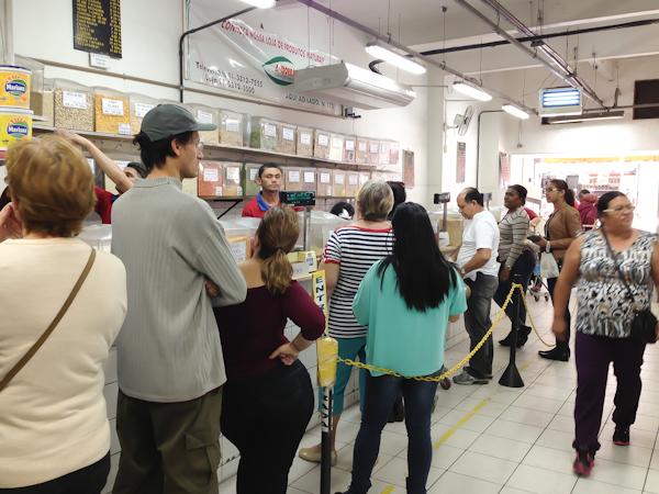 compras zona cerealista  sp  michelle franzoni blog da mimis_-5