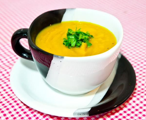 creme de abobora gengibre sopa dieta michelle franzoni blog da mimis_-5