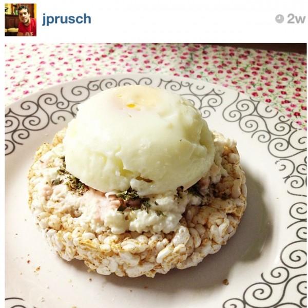 projetomimis receita ovos dieta blog da mimis michelle franzoni