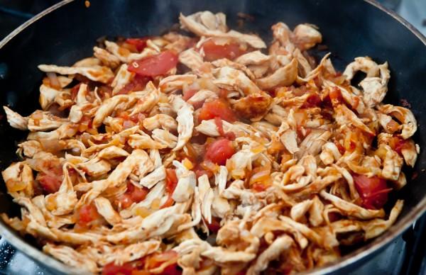 refogado de frango   dieta michelle franzoni blog da mimis_