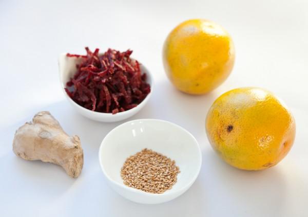 suco antioxidante vermelho detox michelle franzoni   blog da mimis_