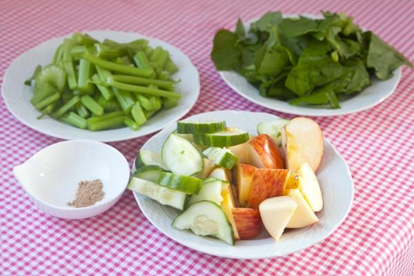 suco verde receita  michelle franzoni blog da mimis_-2