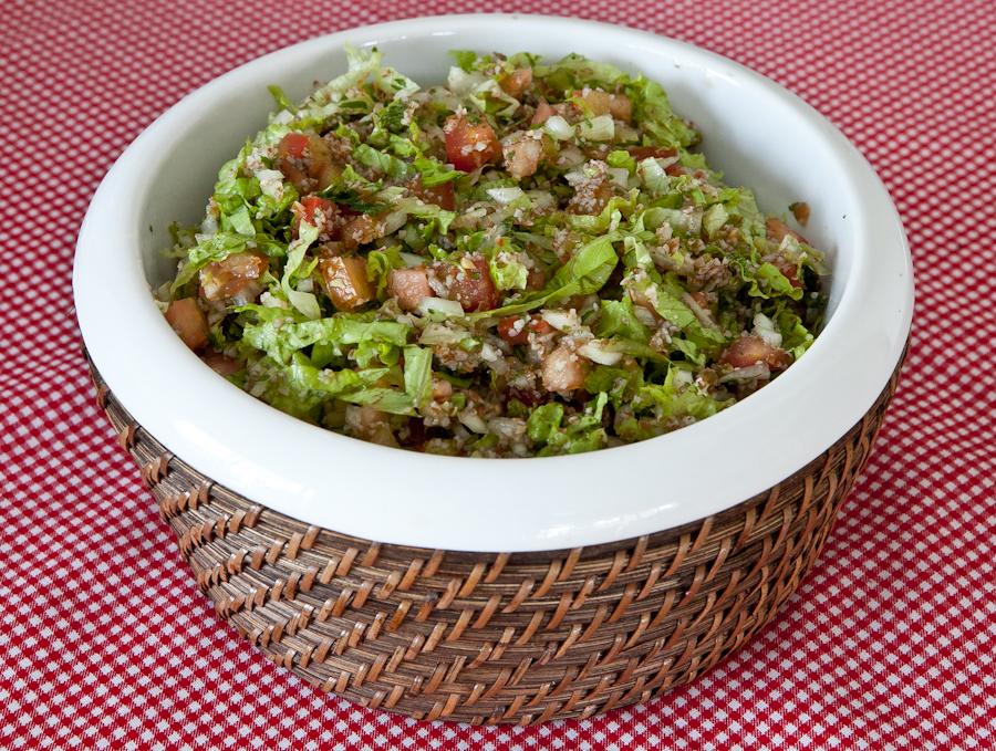 tabule light dieta michelle franzoni blog da mimis_-7