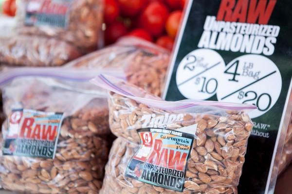 amendoas farmers market san francisco michelle franzoni blog da mimis_