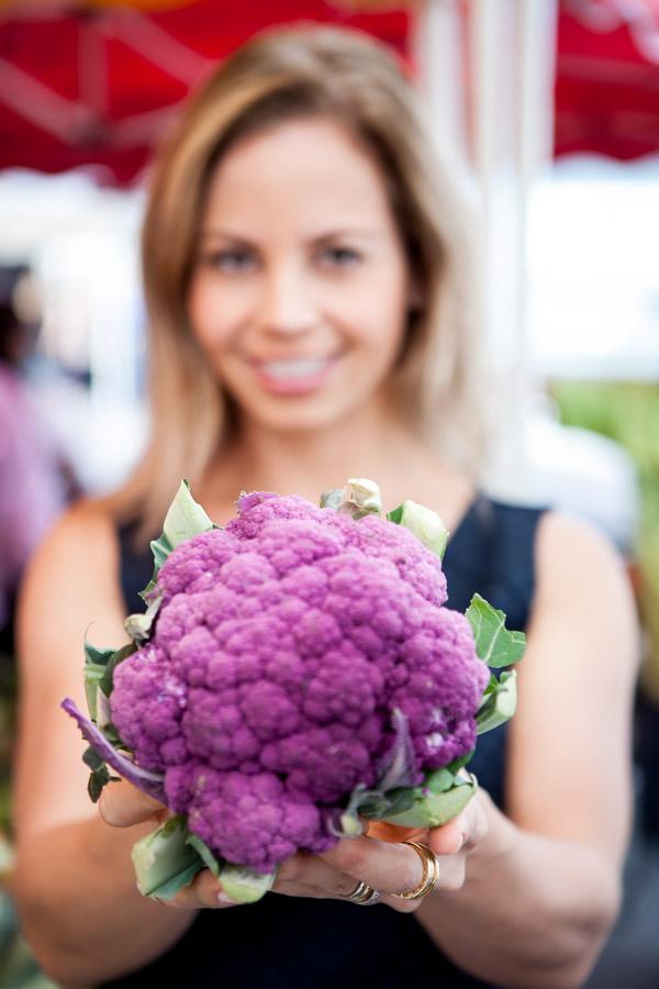 couve flor farmers market san francisco michelle franzoni blog da mimis_-2