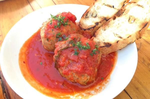 delarosa restaurante viagem  michelle franzoni blog da mimis_-3