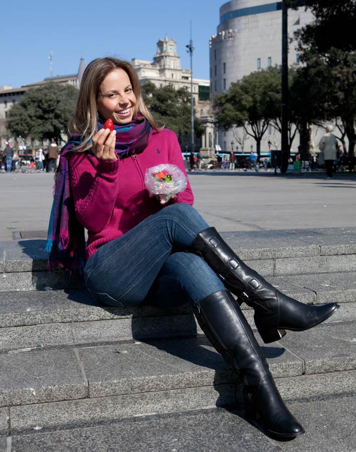 dieta  viagem  michelle franzoni blog da mimis_-3