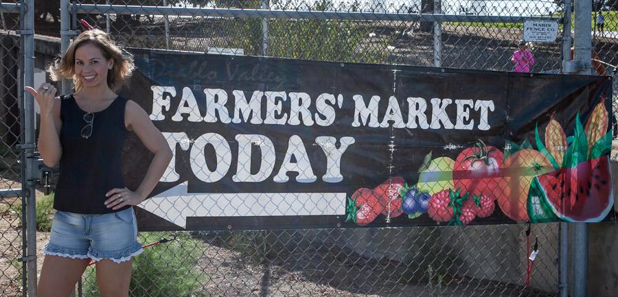 farmers market san francisco feira michelle franzoni blog da mimis_