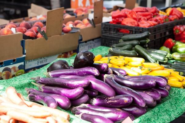 legumes farmers market san francisco michelle franzoni blog da mimis_