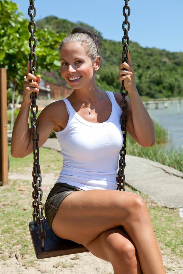 michelle franzoni blog da mimis emagrecer dieta_