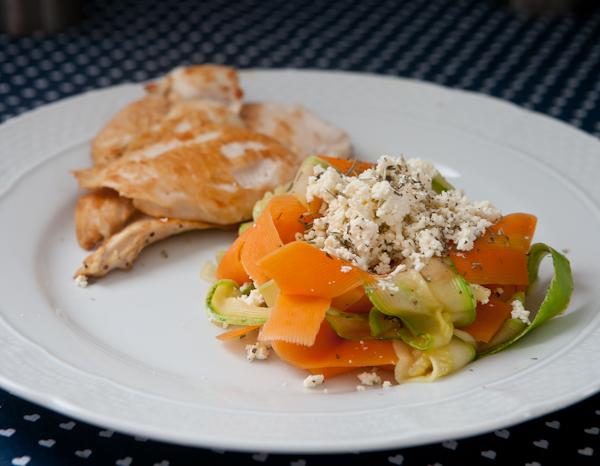 salada chique dieta michelle franzoni   blog da mimis_-2