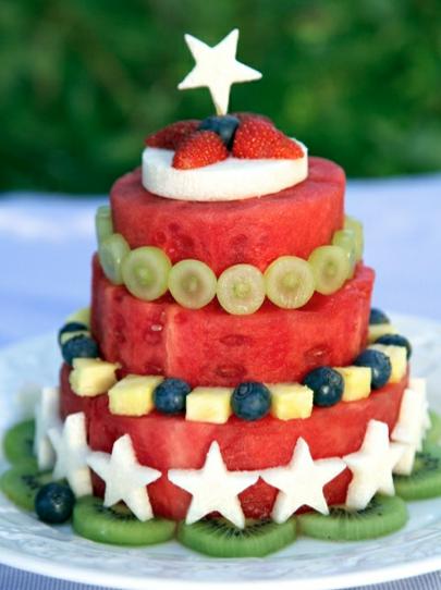 blog da mimis aniversario dieta michelle franzoni