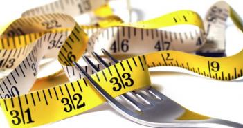 Detox! Pós férias ou excessos: dieta de ataque!