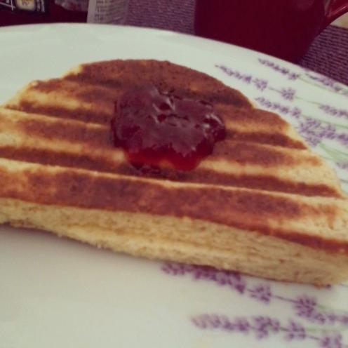 pão de microondas dukan blog da mimis michelle franzoni