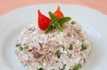 Pastinha de atum e cottage   blog da mimis michelle franzoni_