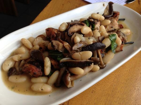 delarosa antepastos dieta san francisco michelle franzoni blog da mimis