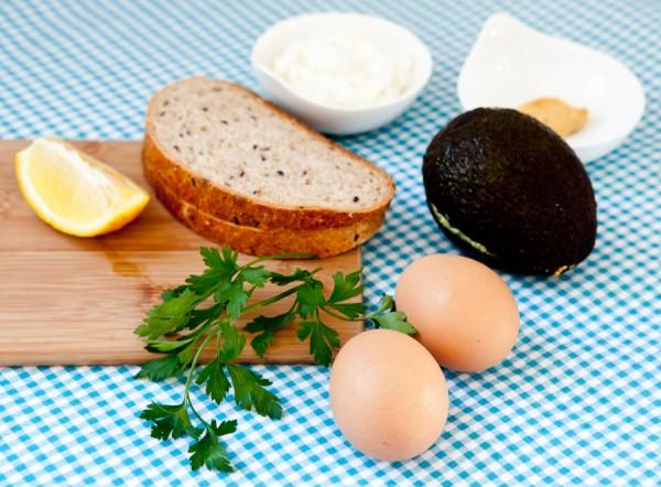 sanduiche ovos abacate   michelle franzoni blog da mimis_-2