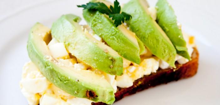 sanduiche ovos abacate   michelle franzoni blog da mimis_