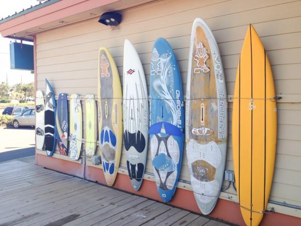 stand up paddle maui hawaii   michelle franzoni blog da mimis_-3