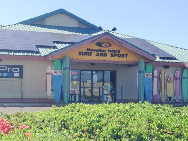 stand up paddle maui hawaii   michelle franzoni blog da mimis_-7