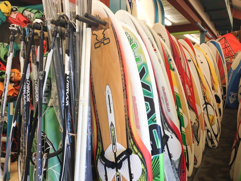 stand up paddle maui hawaii   michelle franzoni blog da mimis_