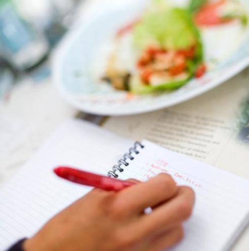 planejar dieta meta blog da mimis