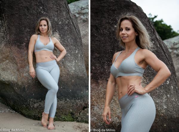 fitness  blog da mimis michelle franzoni_