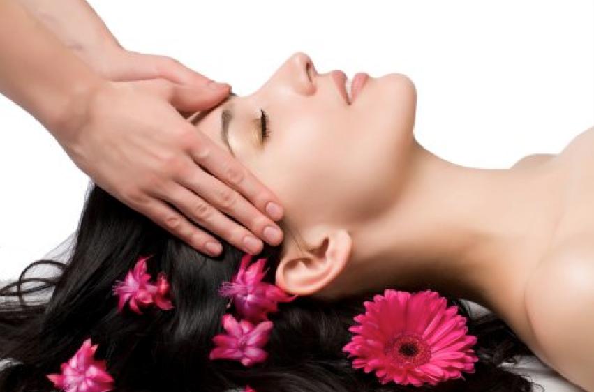 Cuidados para o cabelo: finalizadores e máscaras