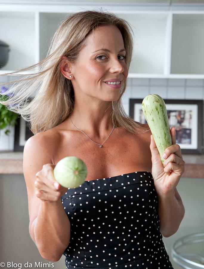 abobrinha zucchini  blog da mimis michelle franzoni_-2