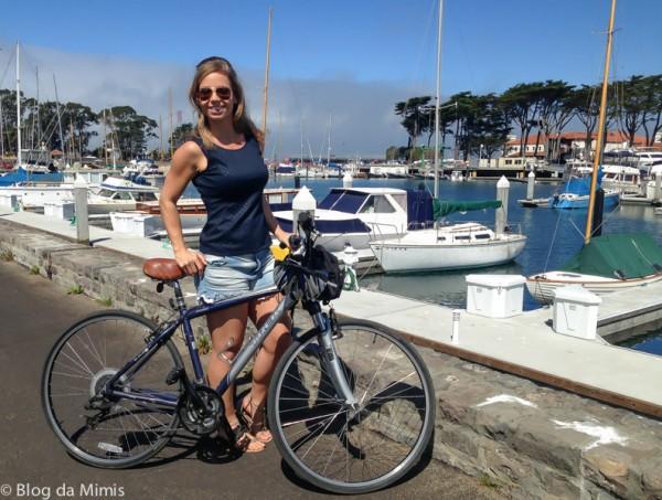 bike california san francisco golden gate blog da mimis  michelle franzoni_-2-2