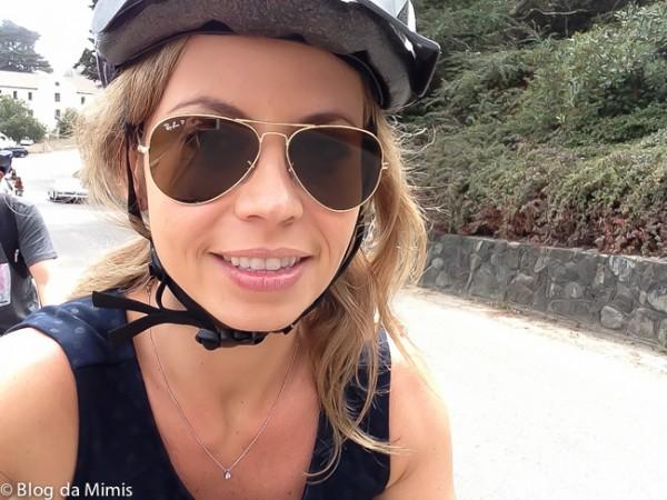 bike california san francisco golden gate blog da mimis michelle franzoni_-2