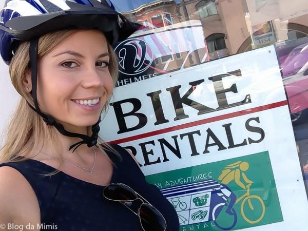 bike california san francisco golden gate blog da mimis  michelle franzoni_-3