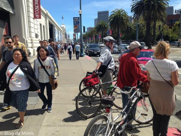 bike california san francisco golden gate blog da mimis  michelle franzoni_-5