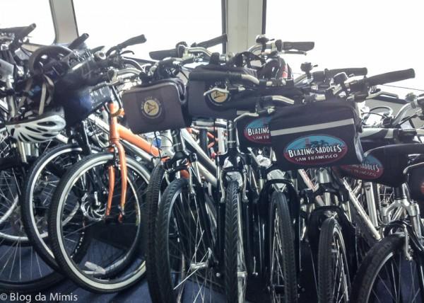 bike california san francisco golden gate blog da mimis  michelle franzoni_-7