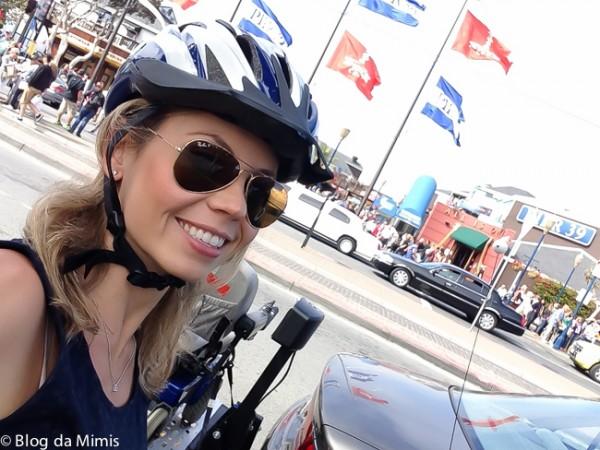 bike california san francisco golden gate blog da mimis michelle franzoni_-8