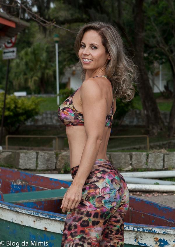 fitness  blog da mimis michelle franzoni_-12