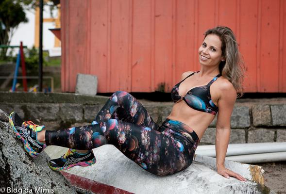 fitness  blog da mimis michelle franzoni_-13