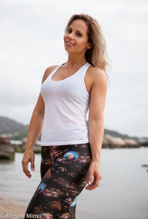 fitness blog da mimis michelle franzoni_-3