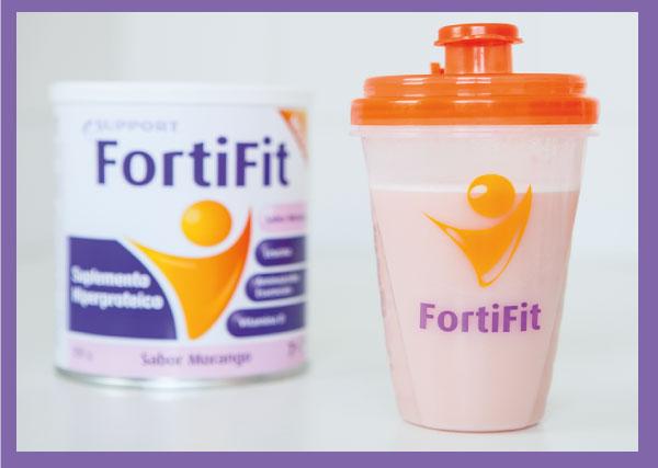 fortfit-danone-whey-protein-suplemento_-2