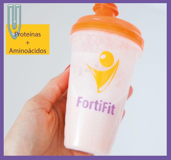 fortfit-danone-whey-protein-suplemento_-4