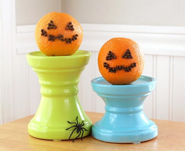 halloween crinças lanches saudaveis blog da mimis michelle franzoni 4