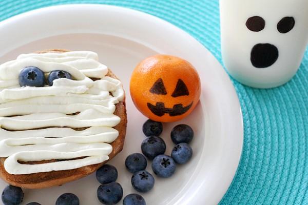halloween crinças lanches saudaveis blog da mimis michelle franzoni 5