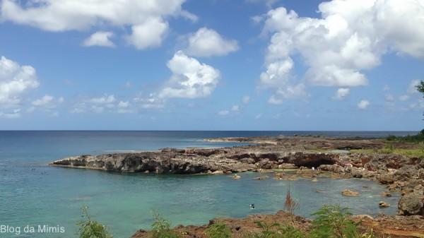 north shore hawaii  blog da mimis michelle franzoni_-10